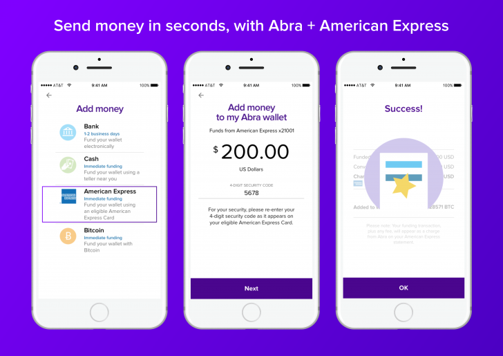 Abra-and-Amex-join-forces-with-bitcoin-final-728x515.png