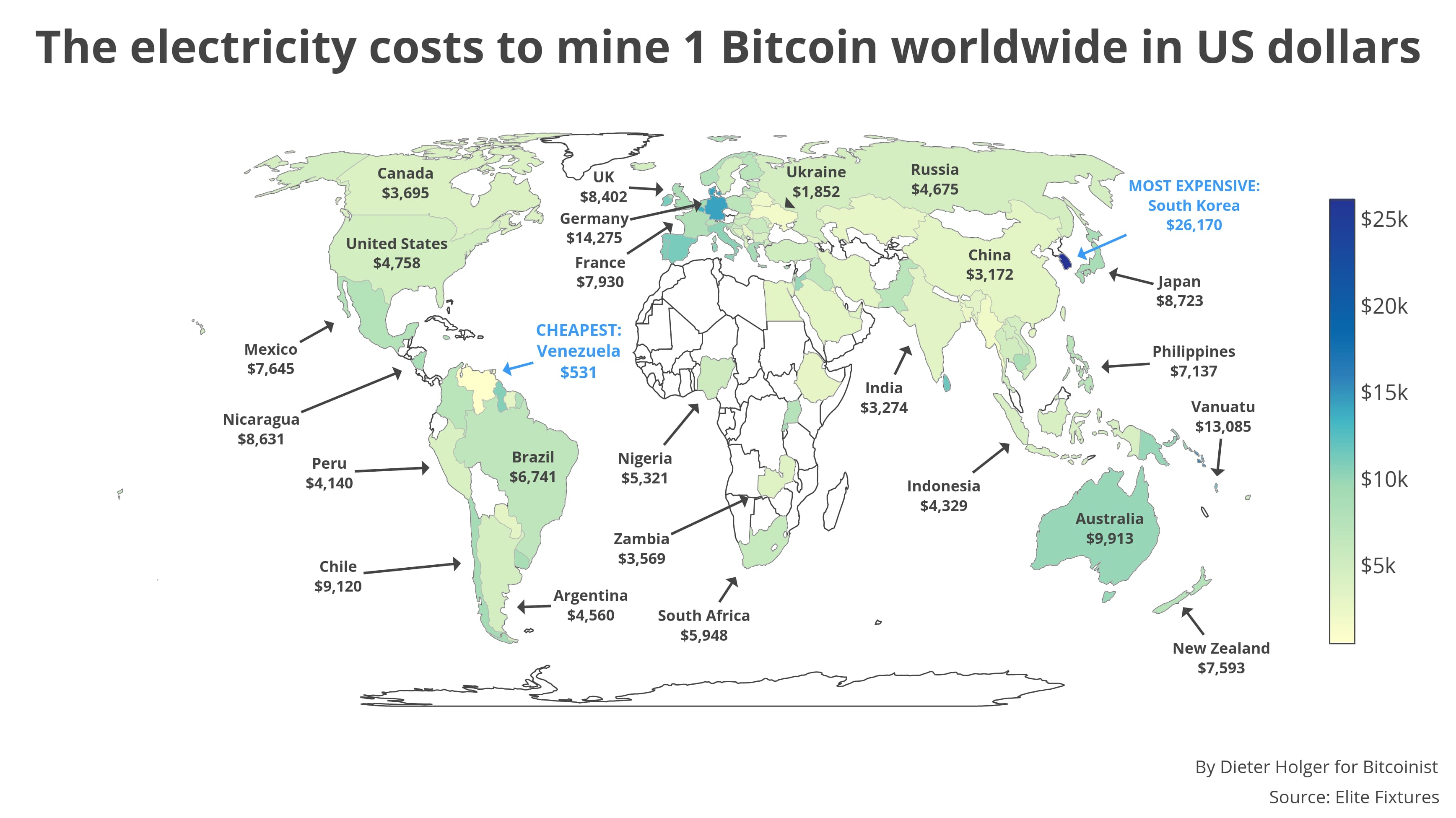 Bitcoin-Mining-Electricity-Costs.jpg