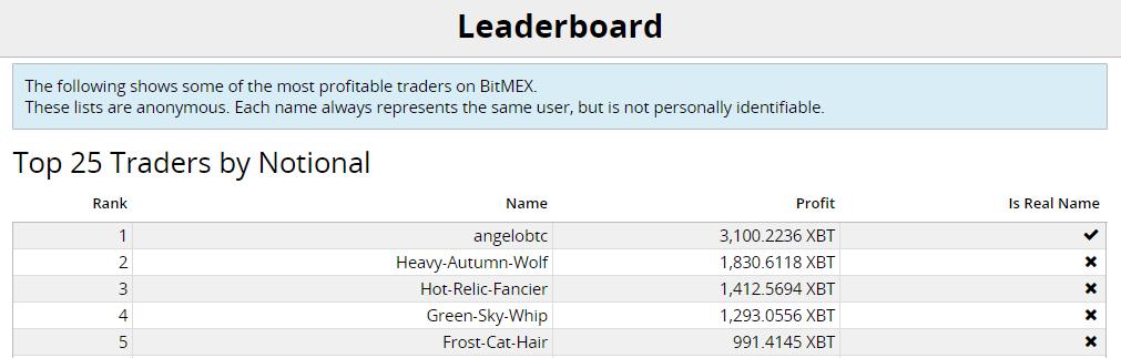 bitmex-1.png