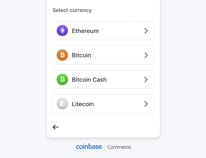 coinbase-commerce-cryptos.png