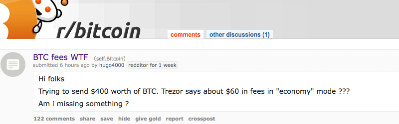 fees.png